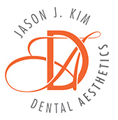 Jason J. Kim Dental Aethetics